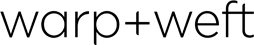 Kander